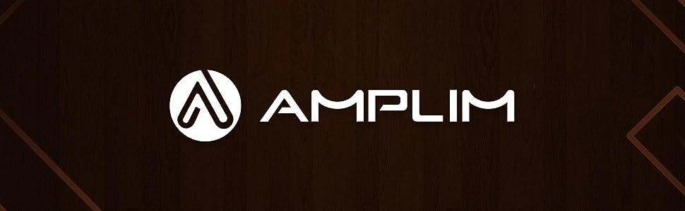 Amplim
