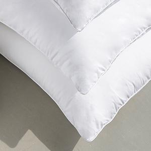 cotton pillow insert