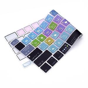 adobe illustrator keyboard cover