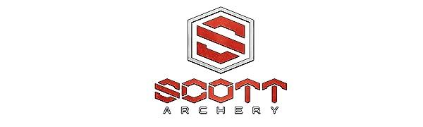Scott Archery Sigma