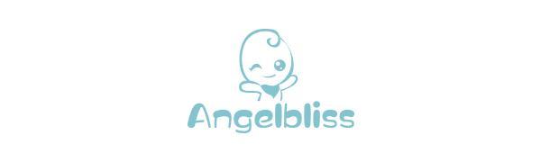 ANGELBLISS