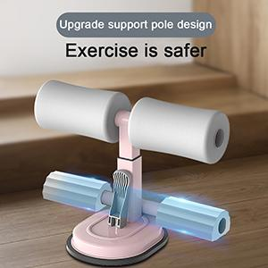 Experience upgraded rubber suction cup