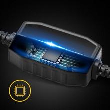 9012 led headlight bulbs
