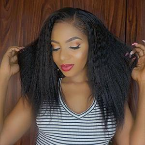 human wigs for black women human hair