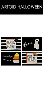 PlaceMat-Halloween-4PC-3045-002
