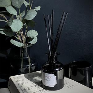 ORINATRO Home Fragrance Reed Diffuser
