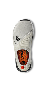 vibe shoes