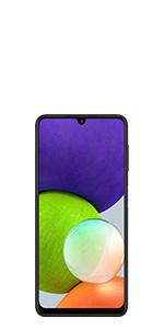 Galaxy A22 LTE