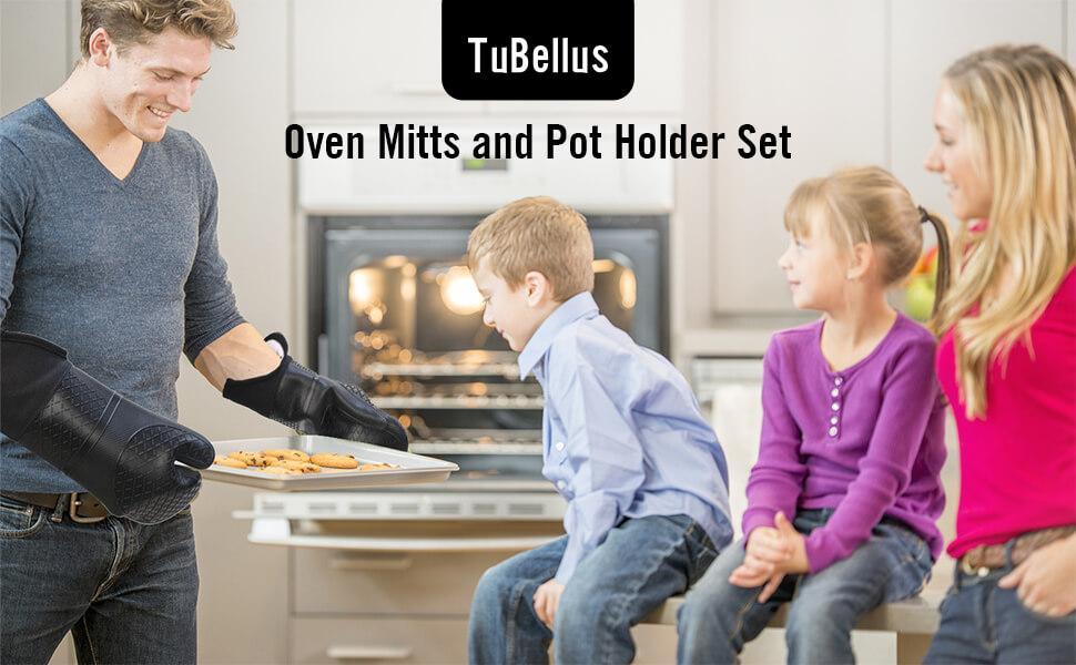 oven mitts and pot holder sets ,kitchen towel,mini oven mitt