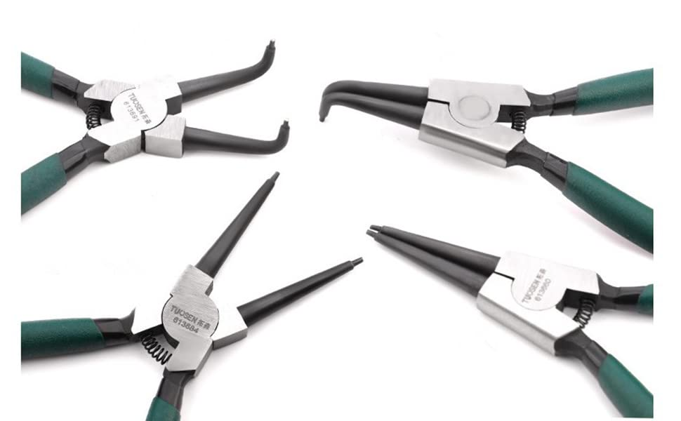 c clip removal tool