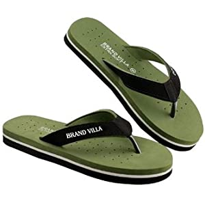 doctor slippers for women orthopedic