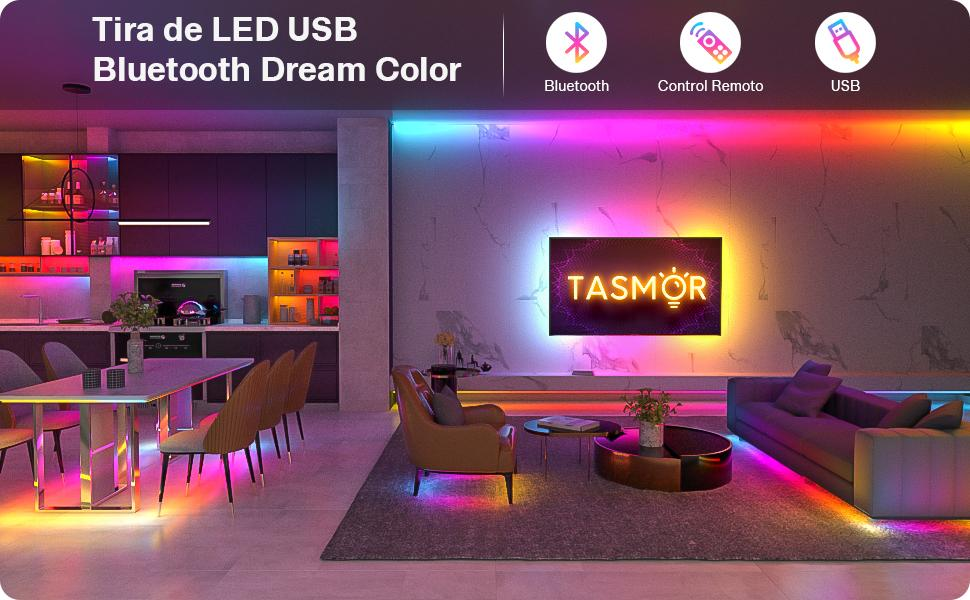 usb dreamcolor