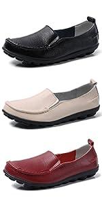 women shoes,sandalias de mujer,beach sandals for women,women slides,womens slide sandals
