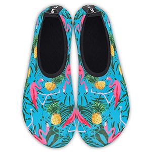 Scarpe da Sport Acquatici Barefoot Quick-Dry