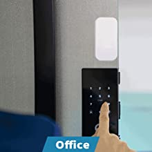 Door Entry Chime for Store / Office