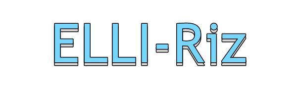 ELLI-Riz Pendant Light