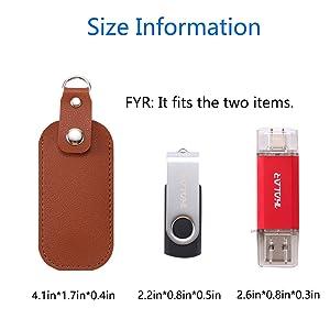 usb c stick,c flash drive,usb c jump drive,thumb drive usb c,flash drive android phone,flash drive c