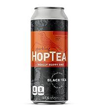 Hoplark HopTea The Really Hoppy One