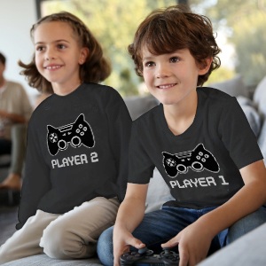 gift ideas gifts for teenage boys video game tv game console