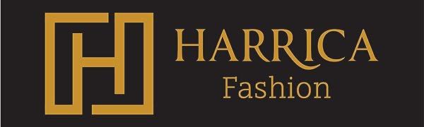 harrica fashion girls kids frock
