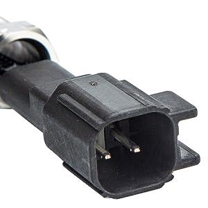 Motiv8 EGT Sensor delivers accurate signal output