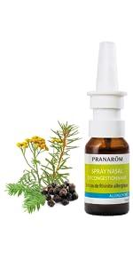 spray nasal allergoforce