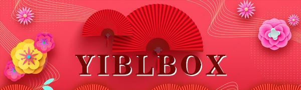 YIBLBOX