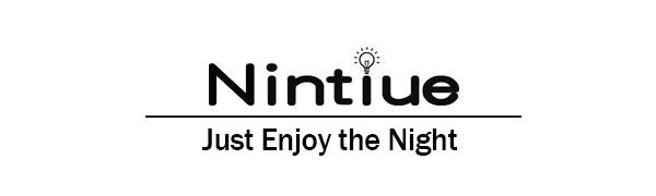 Nintiue