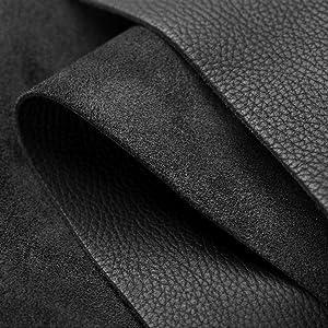 minimalist wallet, travel wallet, leather wallets for men, wallet for men, rfid wallets for men