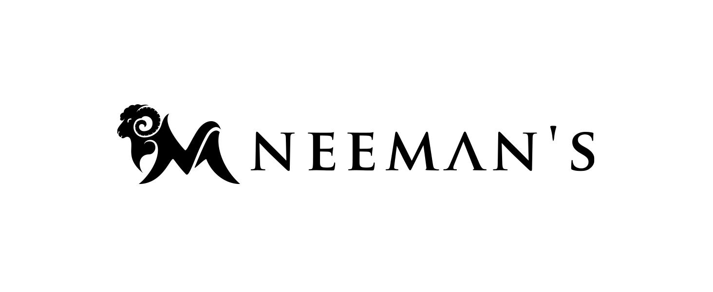 Neemans Neeman's Shoes Sneakers