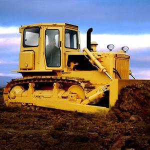 Heavy Duty Vehicles Construction Machines