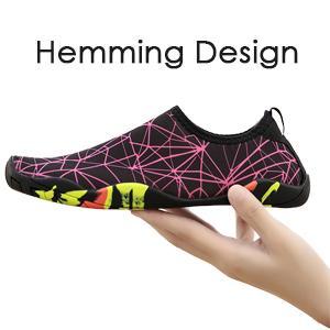 Hemming Design