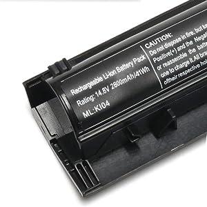 ki04 battery