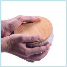 massage oil eroticgel nuru gel powder sex japanese lubricant lube waterbased lotion sexual nurugel
