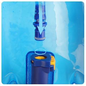 3l hydration bladder, hydration bladder, hydration pack, hydration packs, kids hydration backpack