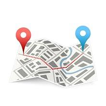 ShieldGPS GPS tracking unlimited