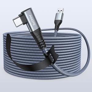 oculus link cable oculus quest 2 link cable oculus link
