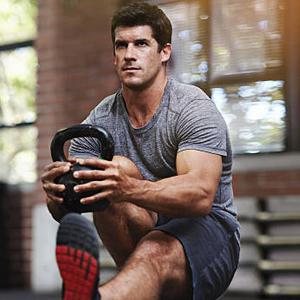 mens gym apparel muscle cut t shirt  bodybuilder shirt short sleeve gym muscle shirt  cool t shirt