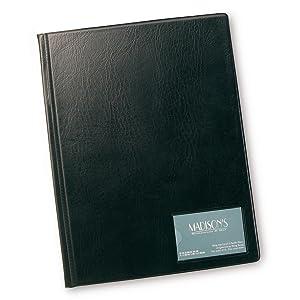 porte vue protege porte classeur lutin pochette classement couverture feuille projet livre affichage
