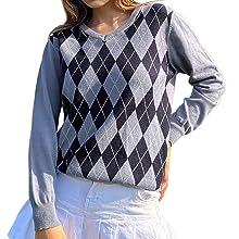E Girl Casual Streetwear