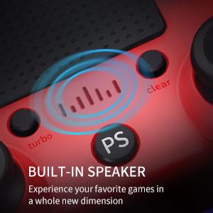 playstaton 4 controller controller ps4 original
