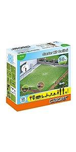 90200 - Starter Kit Kolibri