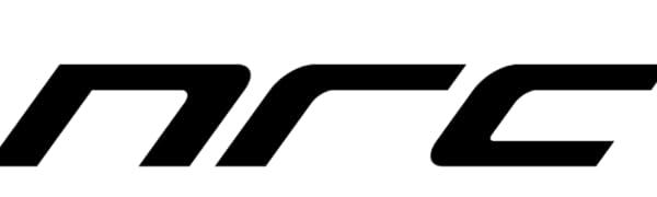 NRC Cycling Glasses