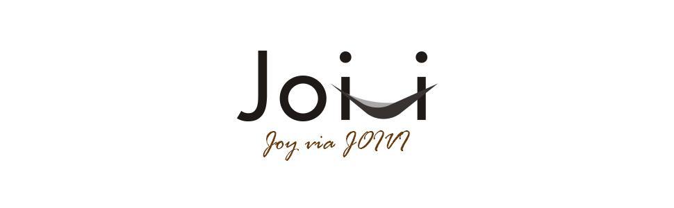 JOIVI A+ banner