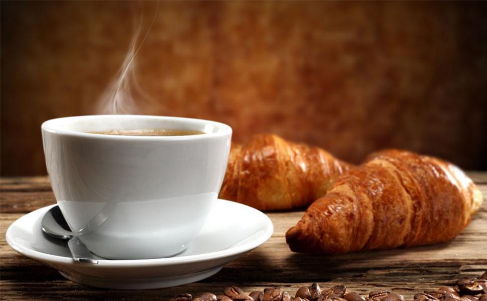 Kaffeekapselhalter