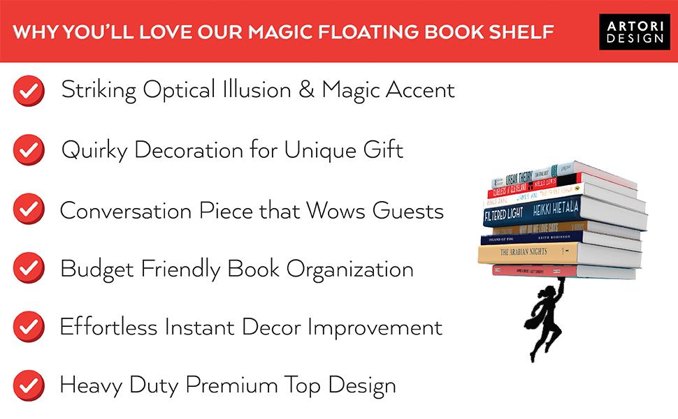 book shelf decor,floating book shelves for wall,book shelf organizer,bookshelf for kids,bookshelves