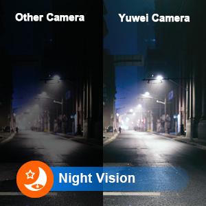 rv camera wireless