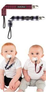 pacifer clip paci clips baby pacifiers clips avent pacifier clip binkie clip paci clip baby