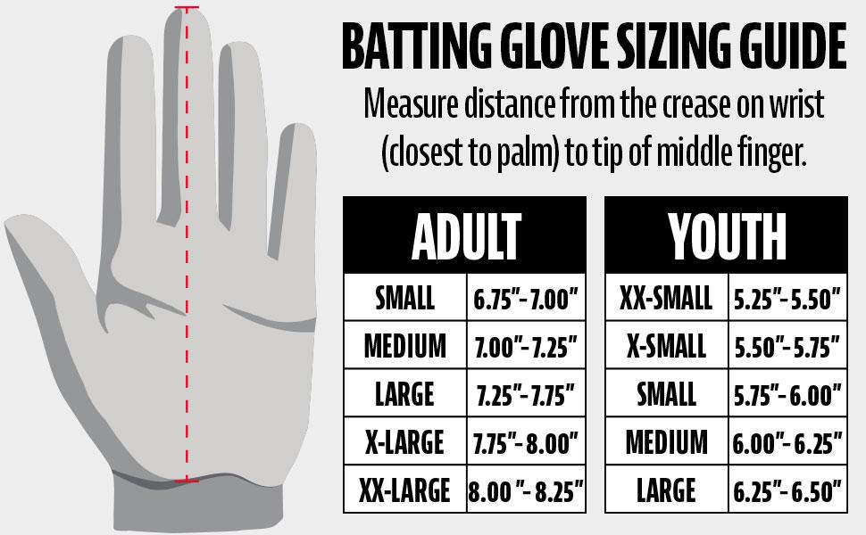 baseball gloves, batting gloves, franklin digitek, best batting gloves, gloves, kids gloves, digitek