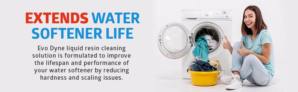 water softener cleaner whirlpool